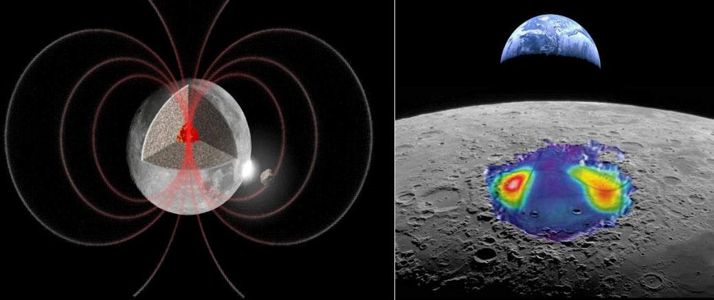 komeet lovejoy belgie Klik op de afbeelding om een animatie te bekijken van swaps zicht op ontmoeting tussen de komeet lovejoy's en de zon een animatie van de missie.