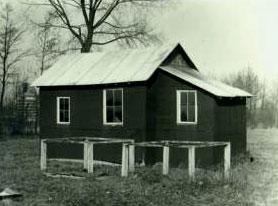 historical_pavillon_