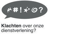 klachten-dienstverlening-neg-NL