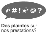 klachtenlogo_fr