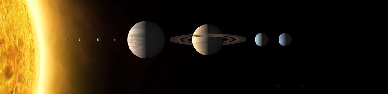planetology3