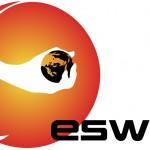 ontwerp logo 01