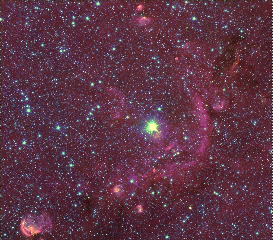 HR5171_Spitzer_credit_A_Lobel_NASA_Spitzer