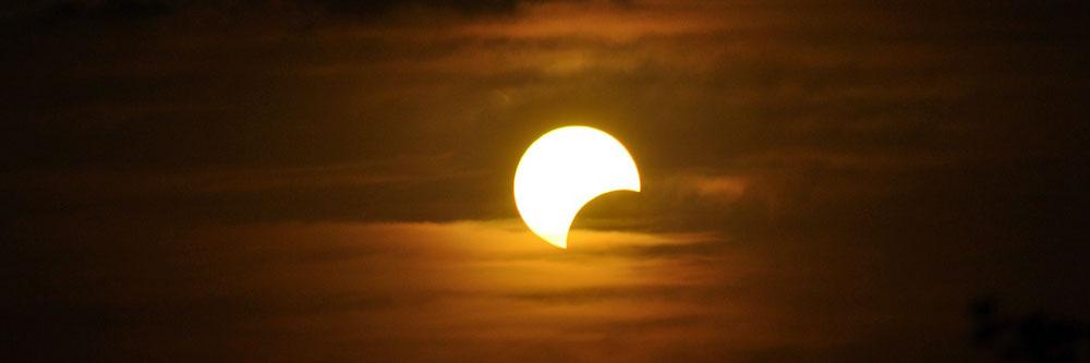 sun-332141_1280
