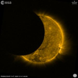 swap_eclipse_2020_12_14_logos